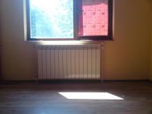 Centrale apartament in condensare 2