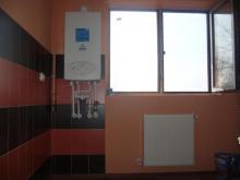 Centrale apartament in condensare 8